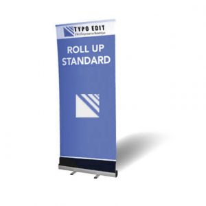 Roll-Up-typo-edit-maroc-rabat-marrakech