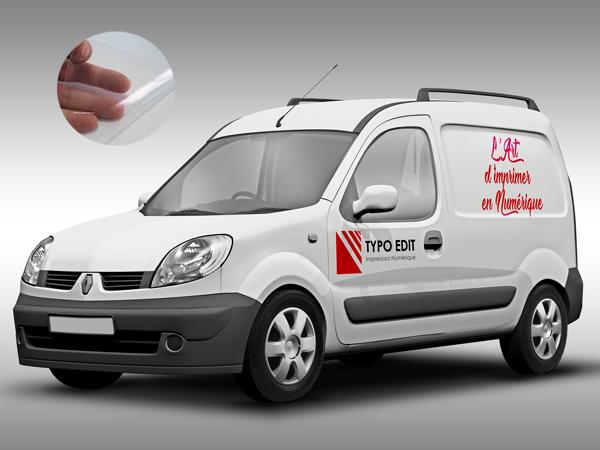 habillage-vehicule-lettrage-marquage-decoupe-vinyle-adhésif-typoedit-maroc-rabat-marrakech