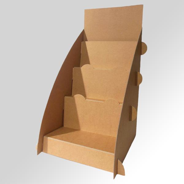 fraisage-decoupe-numerique-carton-compact-presentoir-typoedit-maroc-rabat-marrakech