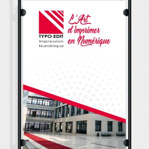 porte-affiche-plv-forex-plexiglas-impression-numerique-hd-vinyle-adhesif-papier-typoedit-maroc-rabat-marrakech