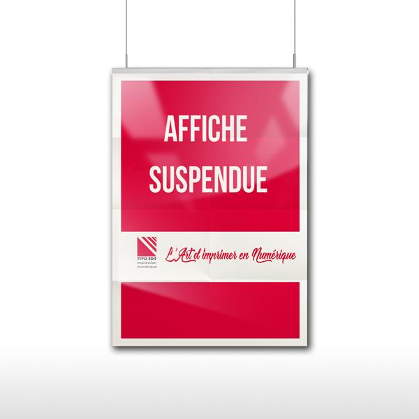 porte-affiche-suspendue-plv-forex-plexiglas-impression-numerique-hd-vinyle-adhesif-papier-typoedit-maroc-rabat-marrakech