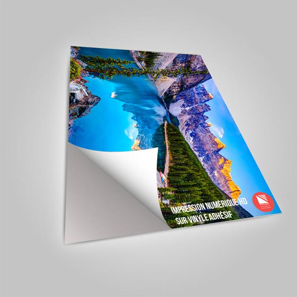 vinyle-adhesif-impression-numerique-typo-edit-maroc-rabat-marrakech