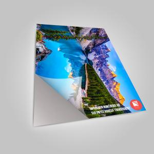 vinyle-adhesif-transparent-impression-numerique-typo-edit-maroc-rabat-marrakech